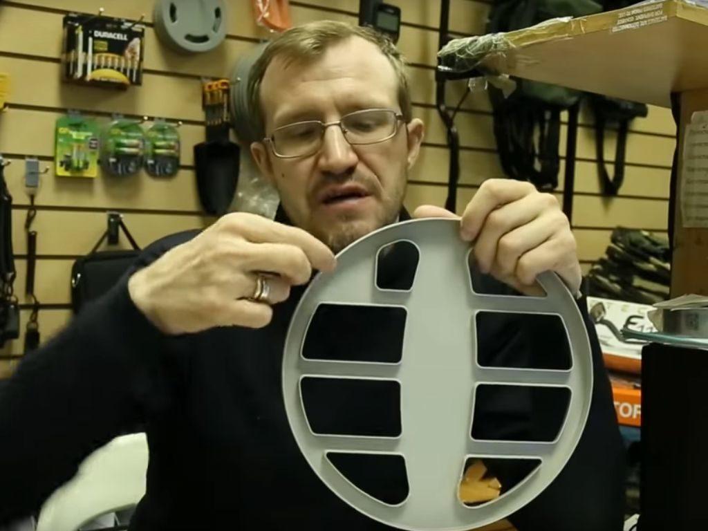 Видео Владимира Порываева