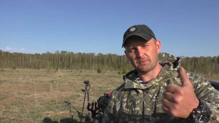 как найти на копе Дмитрий Мусихин